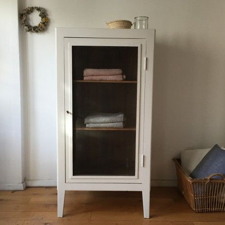 Meuble Grillage Style Scandinave Meuble Style Scandinave Mobilier