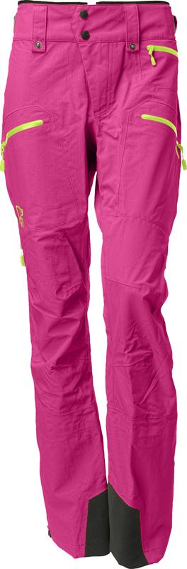 narvik Gore-Tex 3L Pants (W)