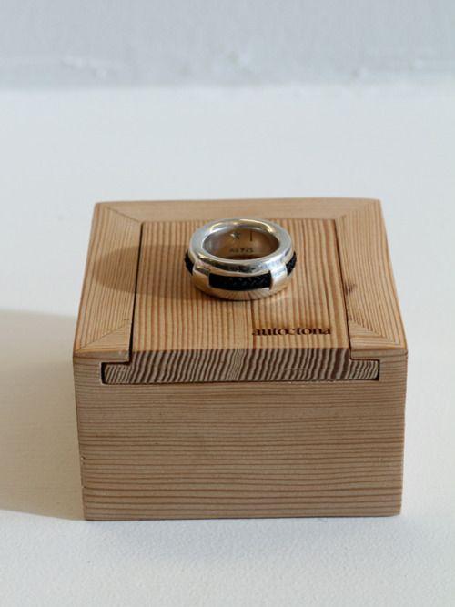 wooden box to make pinterest kisten werkstatt und selbstgemachtes. Black Bedroom Furniture Sets. Home Design Ideas