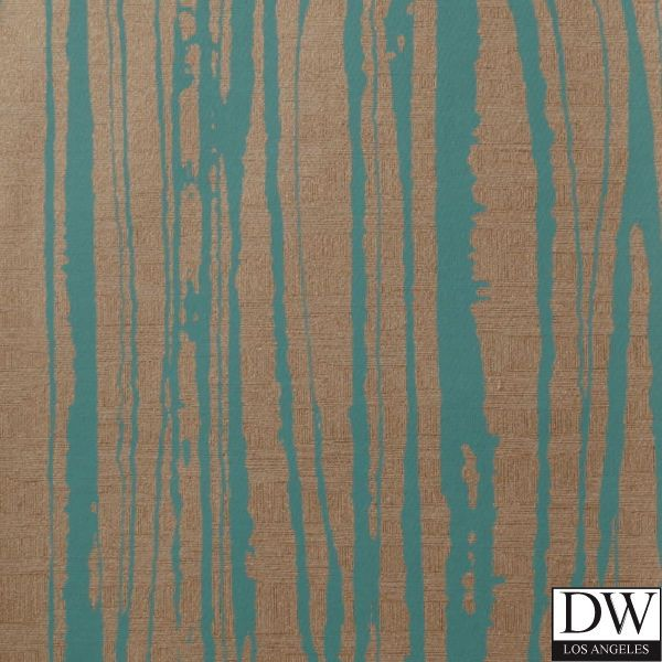 designer wallcoverings� martinique wallpaper bh90210