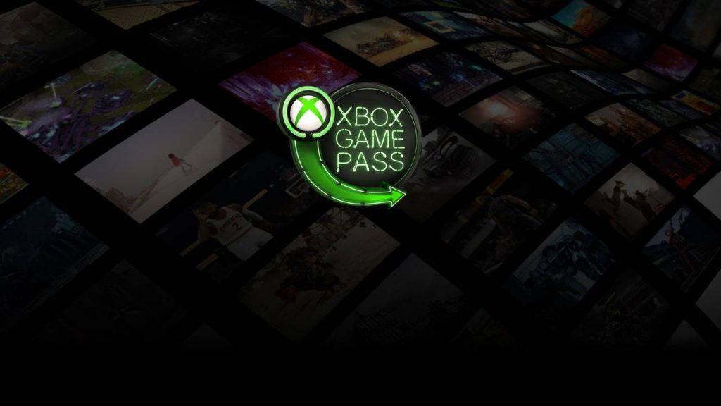 Xbox Game Pass On Switch Benefits Microsoft Nintendo Players Game Pass Xbox Games Xbox