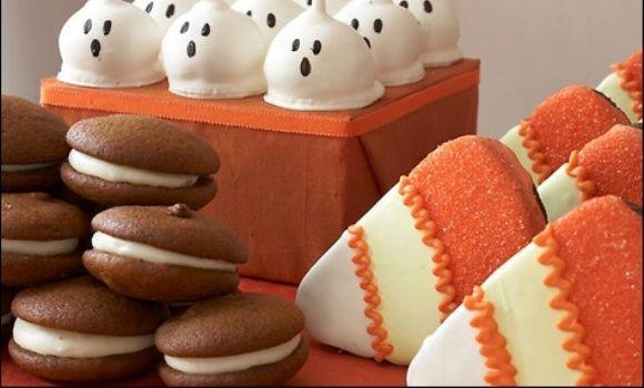 imagenes de dulces y bocaditos - Buscar con Google