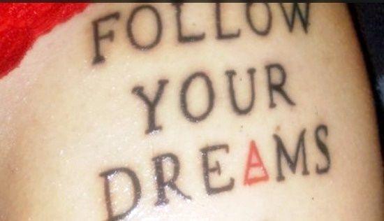 Tattoo Ideas Quotes Tattoos Tattoo Quotes Tattoos Good Tattoo