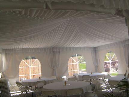 Andrea S Wedding Chapel In Denver Co Chapel Wedding Wedding Colorado