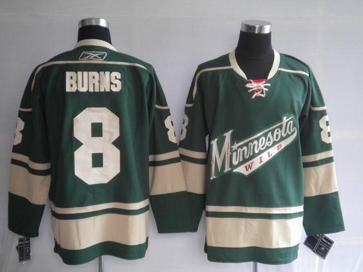 new style 5c947 6e111 NHL Minnesota Wild Jersey (62) , discount cheap $25.99 - www ...
