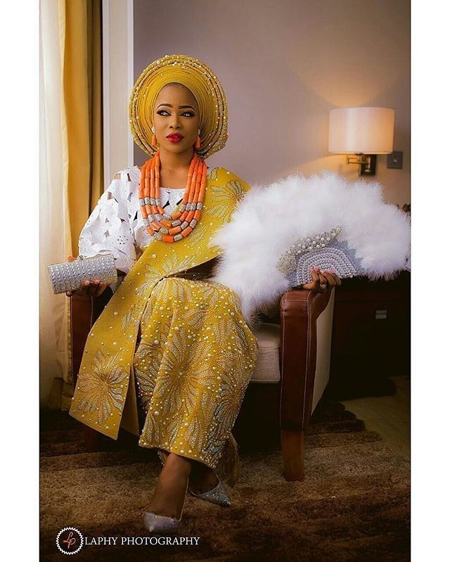 Lovely and Amazing Photos of Traditional Bride - Fashion Ruk #afrikanischehochzeiten Lovely and Amazing Photos of Traditional Bride - Fashion Ruk #afrikanischehochzeiten Lovely and Amazing Photos of Traditional Bride - Fashion Ruk #afrikanischehochzeiten Lovely and Amazing Photos of Traditional Bride - Fashion Ruk #nigerianischehochzeit