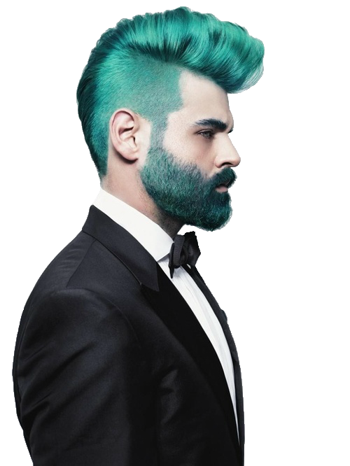 Hairstyles Okay Hair Like Comment Repin Punk Hair Teal Hair Mens Hairstyles