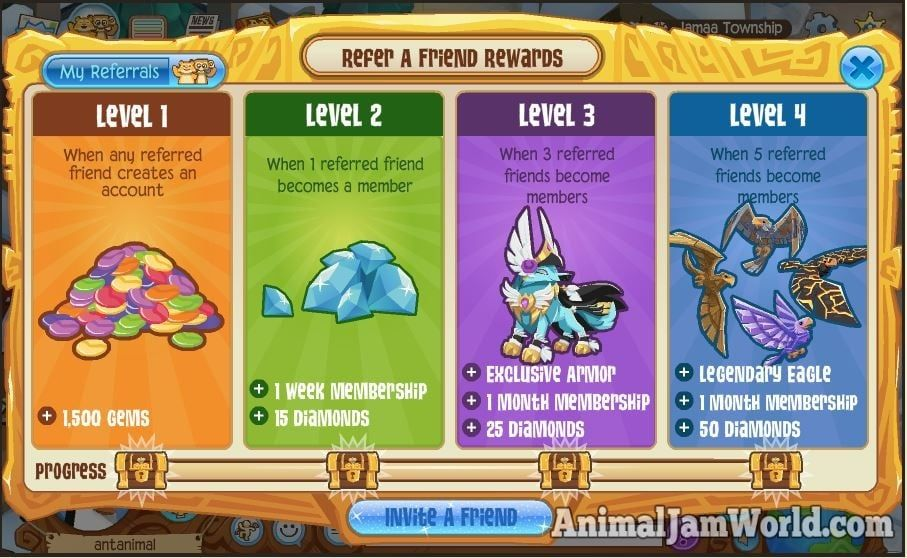 Legendary Eagles In Animal Jam How To Get Them Animaljam Animals Legendaryeagle Animal Jam Animal Jam Play Wild Educational Games For Kids