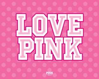 Inspiring Animated Gif Love Pink, Pink, Pink Wallpaper, Wallpaper By  Winterkiss   Resolution   Find The Image To Your Taste