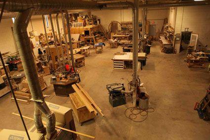 Wonderful Wood Shop Woodworking Bench Vise Craigslist