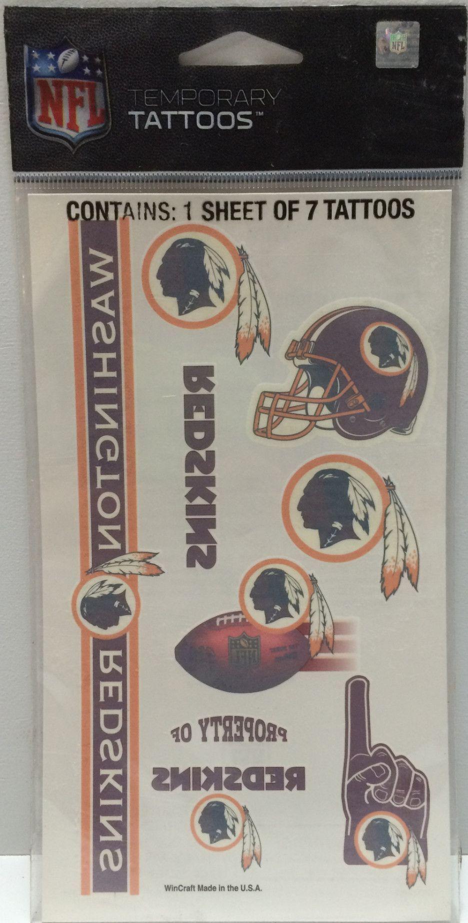 washington football team merchandise near me