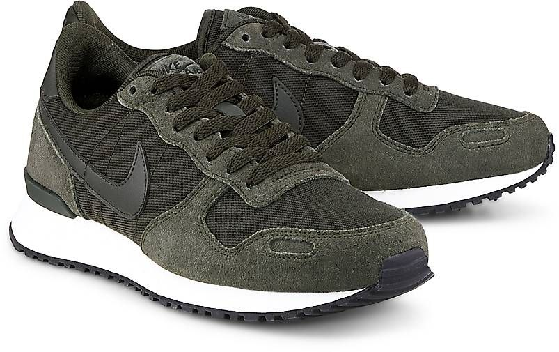 Vortex 2019▻görtz◅ Nike Men Lässig For In Und Sneaker Air TKc3lF1J