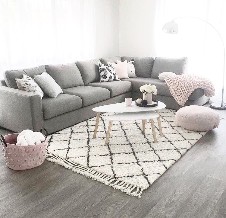 Pinterest Ivy Inspirations Luxury Living Room Luxury Living