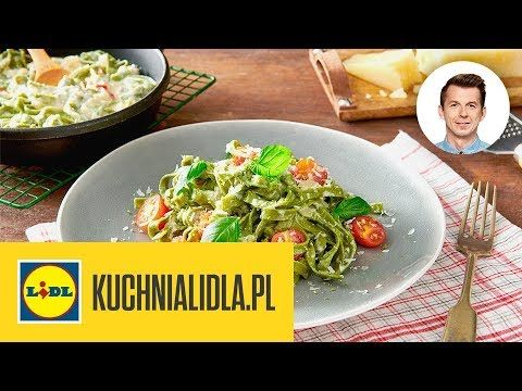 Pomysly Na Obiady Z Miesem Kuchnialidla Pl Youtube Kuchnia