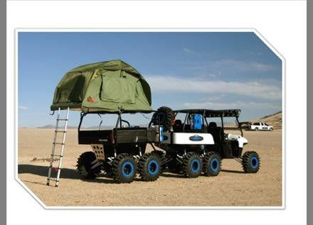 custom polaris ranger turbo, UTV, wagon, sport http://bit.ly/Hra9xe