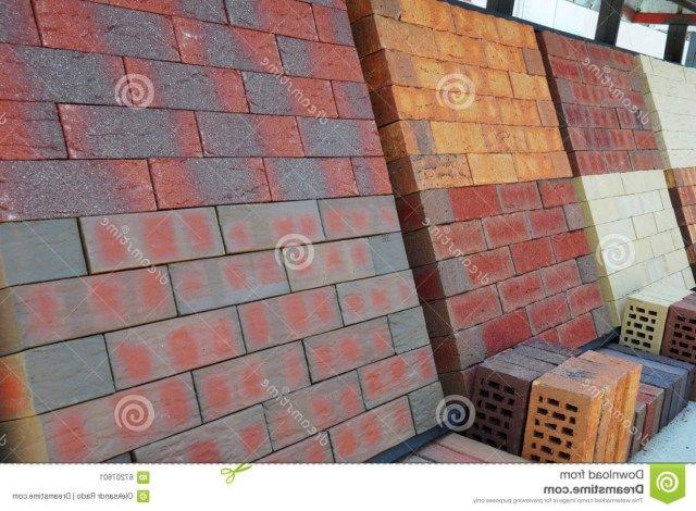Patio Blocks Sale