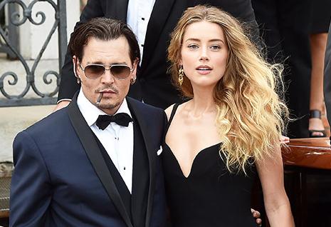 Us Weekly On Twitter Amber Heard Johnny Depp Johnny Depp And Amber Johnny Depp