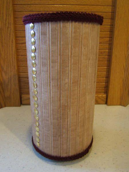 Oatmeal Container Yarn Holder #diyyarnholder Oatmeal Container Yarn Holder #diyyarnholder Oatmeal Container Yarn Holder #diyyarnholder Oatmeal Container Yarn Holder #diyyarnholder