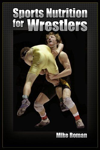 Sports Nutrition For High School Athletes Http Maxmybody4me Com Sports Nutrition Wrestlers Diet Heartburn