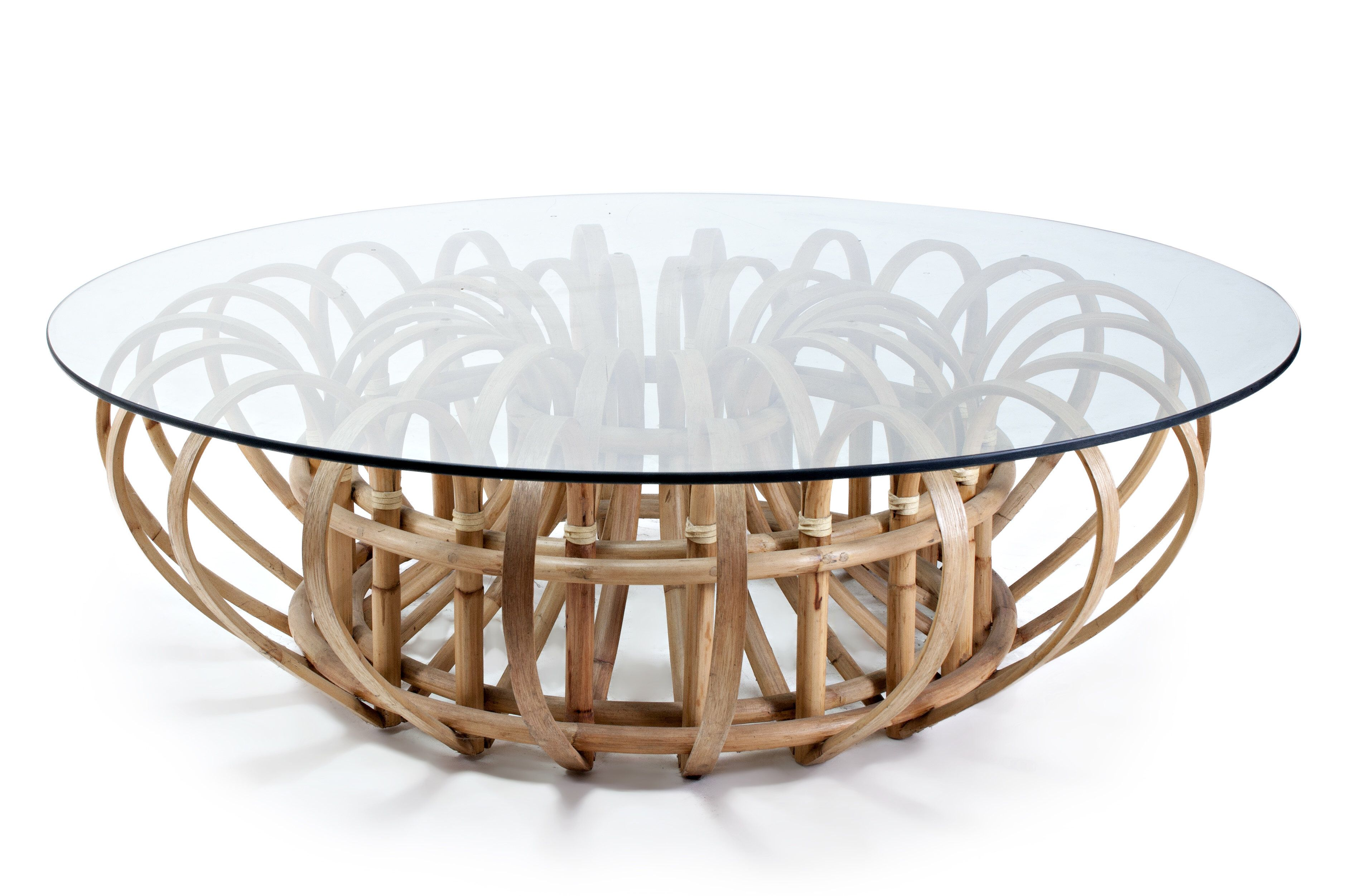 Aiden Frame Coffee Table Coffee Table Table Interior Accents [ 2503 x 3770 Pixel ]