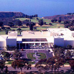 Scripps Green Hospital Hospital Ocean View Instagram
