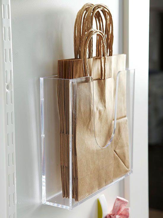 Behind The Door Storage Ideas Office Supply Stores
