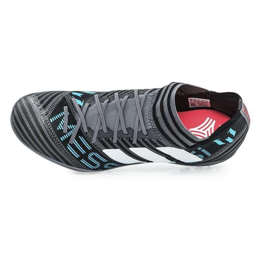 Messi Turf Tango Adidas 17 Nemeziz New Soccer Cleats Shoes 3 Men's qOCw1