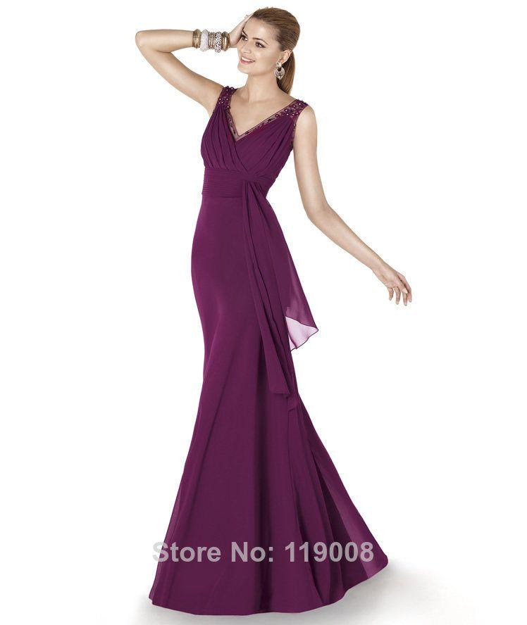 Hermosa Vestidos De Novia Asequibles Dallas Tx Componente - Ideas ...