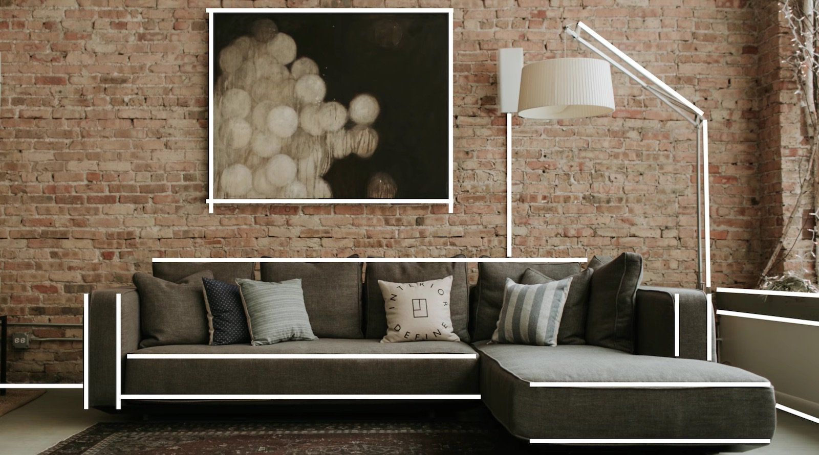 5 Simple Tips For Shooting Better Interior Photography