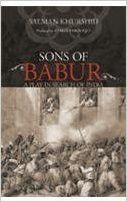 Sons of Babur: A Play in Search of India