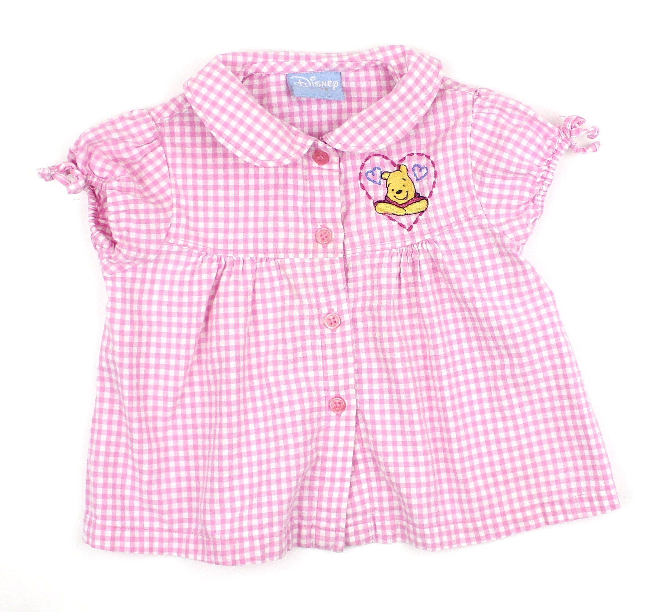 Pin On Disney Baby Clothes