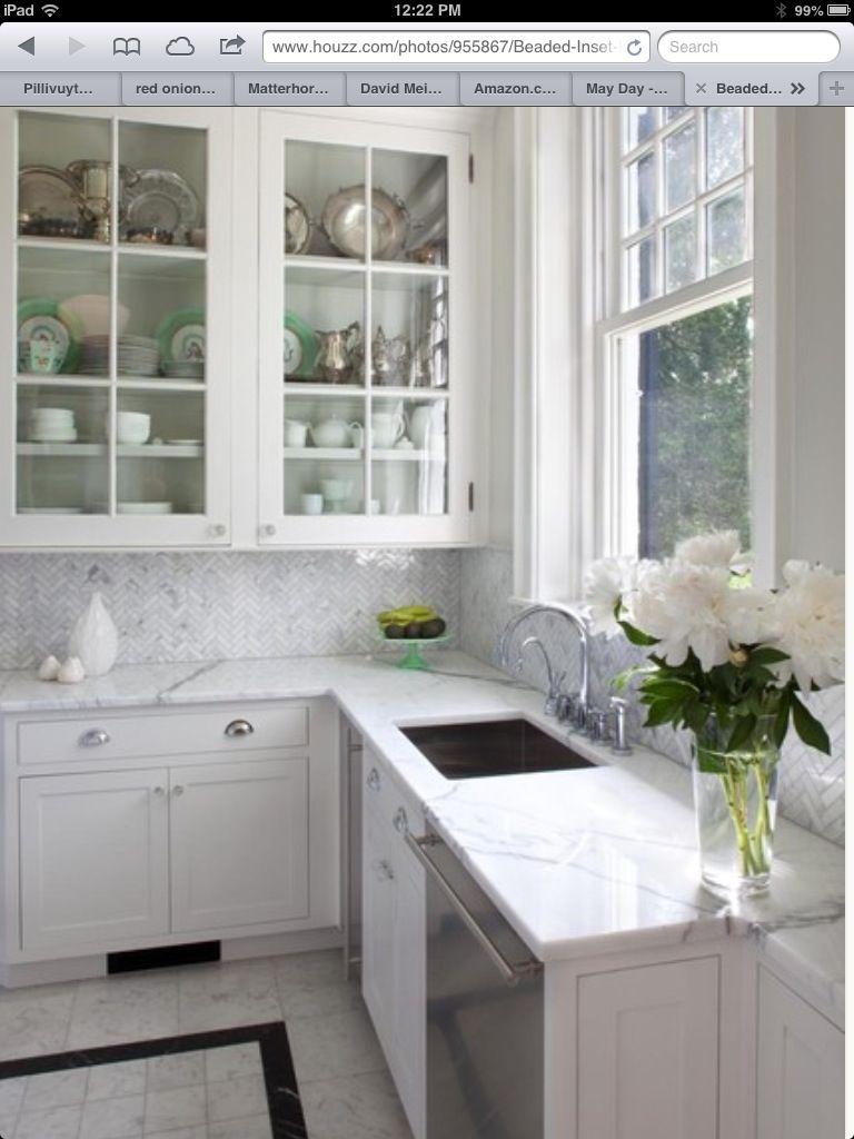 Beautiful Mei Kitchens Ornament - Kitchen Cabinets | Ideas ...