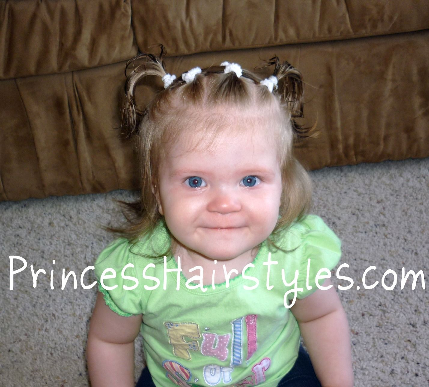 Hairstyles for short hair babies hairstyles for short hair