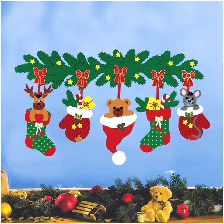 Weihnachtsmann Basteln Vorlagen Neueste Modelle Schon Design Ideen Von Fensterdeko Weihnachten Dollar Tree Christmas Decor Christmas Props Christmas Crafts Diy