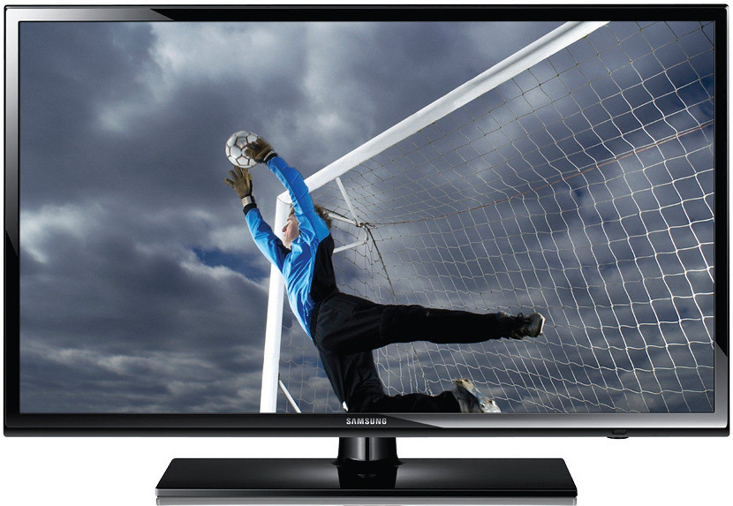 Samsung Un32eh4003 32 Inch 720p 60hz Led Tv 2012 Model Led Tv Lcd Television Tv Without Stand