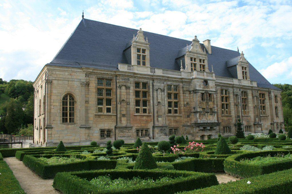 chateau-du-grand-jardin-52_c.jpg (1020×680)