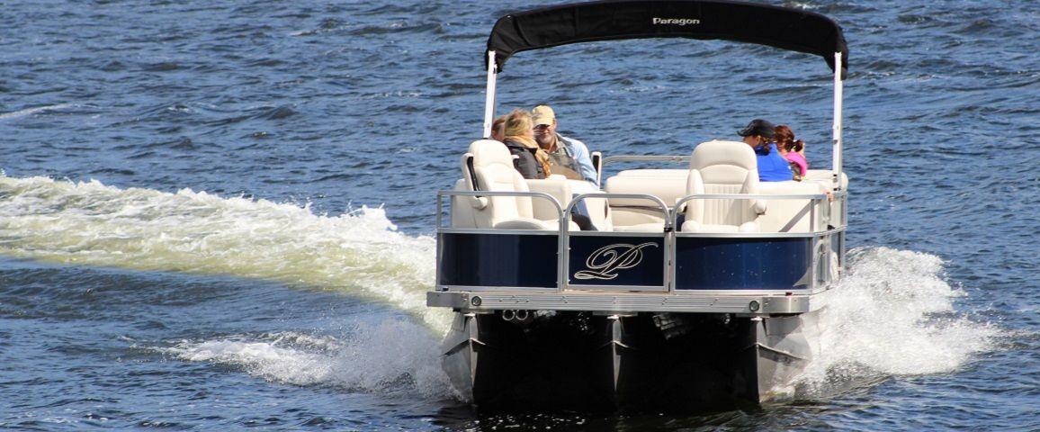 Boat rentals lake ny bolton boat rentals lake
