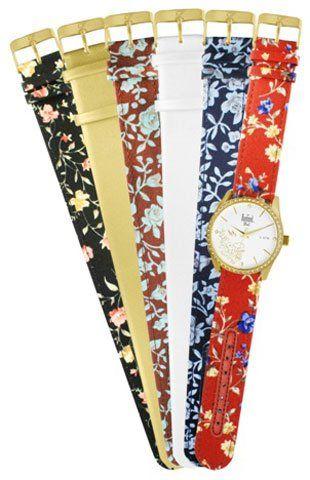 Coleção Bali Tempo - Dumont: TARUN    Esses são os novos relógios da Coleção Bali da Dumont. Na língua indonésia, Tarun significa ano.