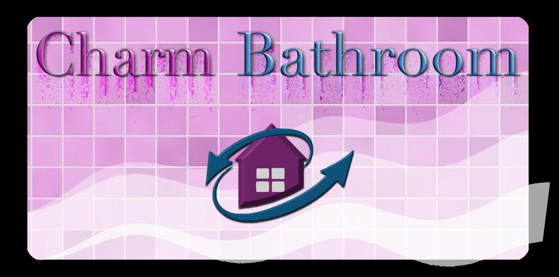 Negozio Accessori Bagno.Charm Bathroom Negozio Online Di Prodotti Ed Accessori