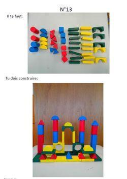 Les cubes en bois jeux de construction pinterest cubes en bois le cube et cubes for Construction cube bois