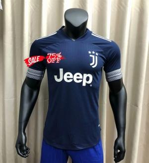 Juventus 20 21 Wholesale Away Player Version Cheap Soccer Jersey Sale Shirt Juventus 20 21 Wholesale Away Player Versio In 2020 Soccer Shirts Soccer Kits Custom Soccer