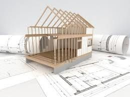 architects drawings - Google Search