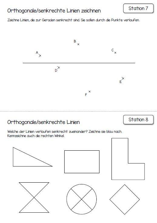 mathemonsterchen multiplikation und division mausi t. Black Bedroom Furniture Sets. Home Design Ideas