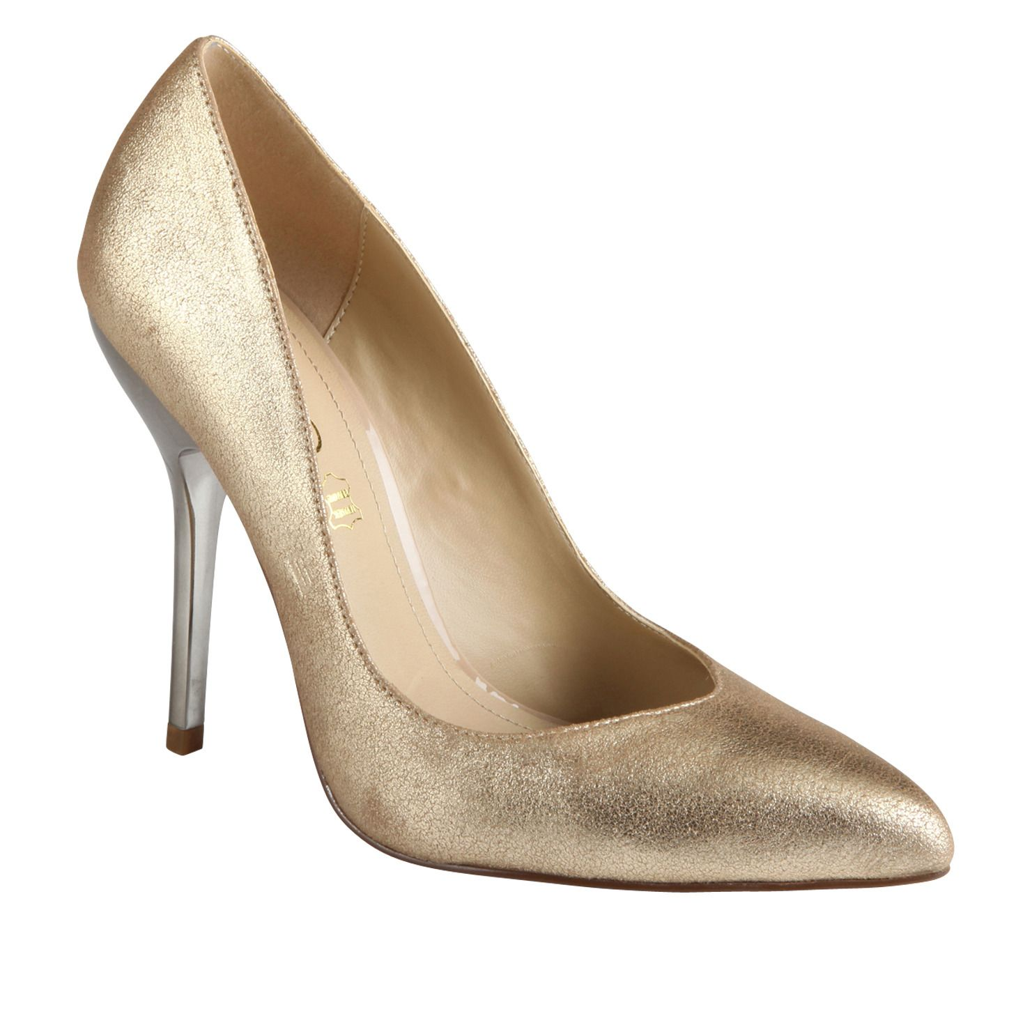 ROBERGE - women's high heels shoes for sale at ALDO Shoes.