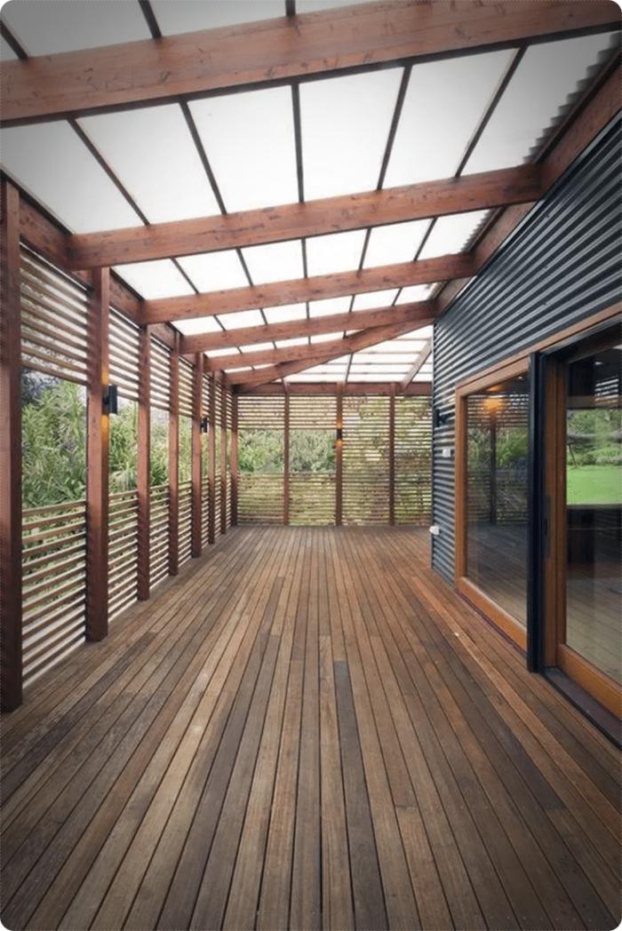 Rejas Para Balcones Diseños Modernos Para La Decoración