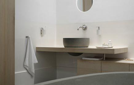 Piet Boon....love it!   Bathrooms   Pinterest   Boon and Interiors