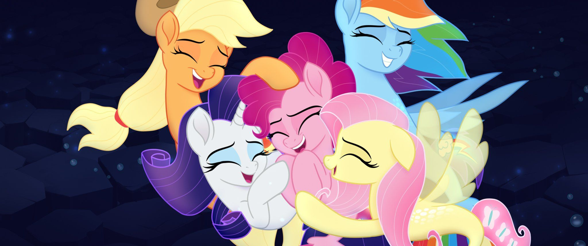 My Little Pony Der Film Streamcloud
