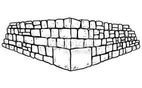 The Cornerstone | Cornerstone, Bible mapping, World religions