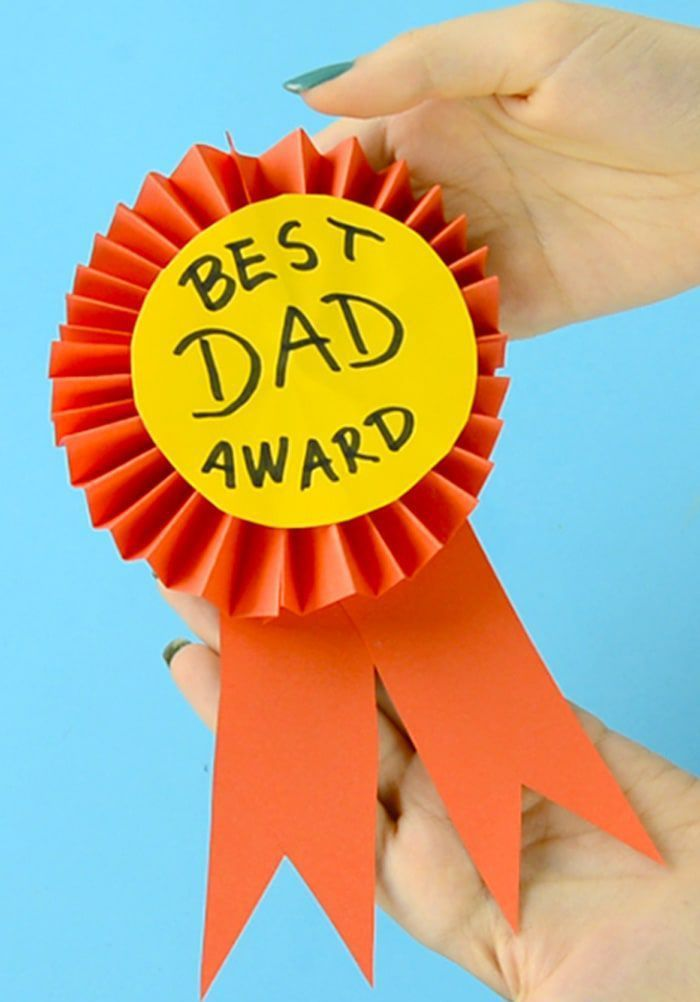 Photo of Dad DIY: Father's Day Crafts He'll Cherish Forever