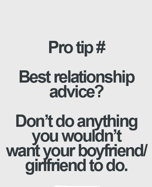 best dating advice quotes images: